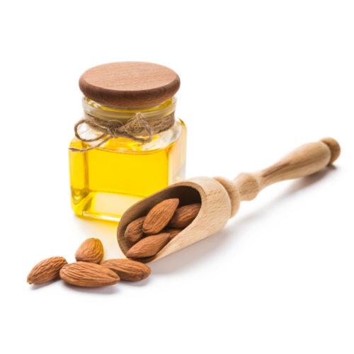 Jetzt Tasnim Bio Mandel Öl kaufen - www.tasnim.eu